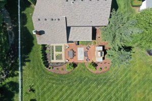 Lawn Care Columbus Ohio